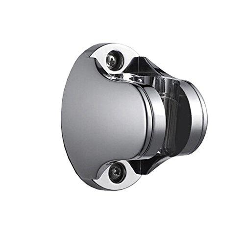 instyle-bath-faucet-components-adjustable-shower-arm-mount-shower-head-holder