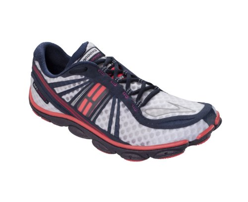 Brooks Pure Connect 3 Laufschuh Damen