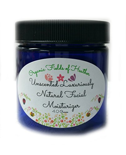 unscented-facial-moisturizer-the-daily-anti-aging-face-cream-that-heals-damaged-skin-with-aloe-vera-