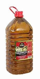 Disano Olive Pomace Oil - 5 ltr