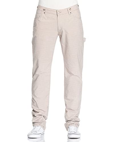Zu Elements Pantalone [Beige]