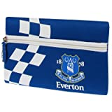 Everton FC. Trousse
