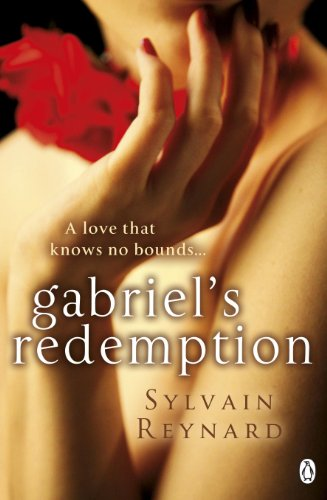 Sylvain Reynard - Gabriel's Redemption (Gabriel 3)