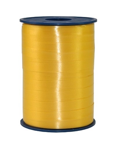 prasent-10-mm-250-m-america-ringelband-gelb