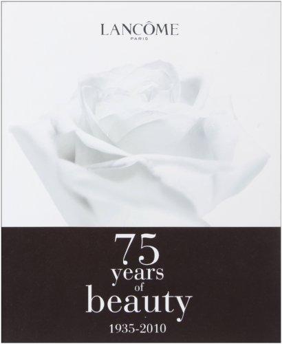 lancome-75-years-of-beauty-1935-2010