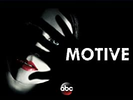 Motive, Season 2 [HD]