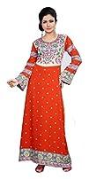 Women's Trendy Designer Colorful Kaft…