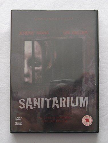 sanitarium-dvd-2007