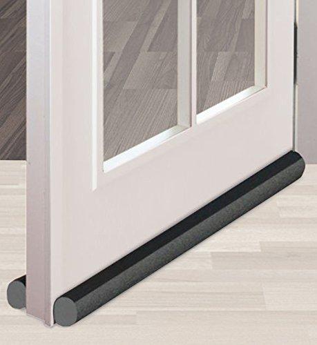 junta-inferior-para-puerta-duo-95-cm-burlete-en-negro-se-puede-acortar-adecuado-para-todos-los-suelo