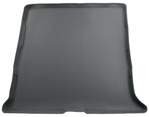 Coverking Custom Fit Front Floor Mats for Select Lexus IS Models Nylon Carpet Black
