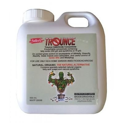 safers-trounce-organic-insecticide-concentrate-spider-mite-killer-500ml