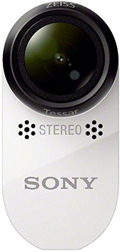 Amazon Sony FDR-X1000