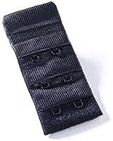 BH-Verlängerung 3er Set Farbe schwarz 3cm