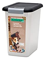 Gamma2 Select 15 for Pet Food Storage fr...
