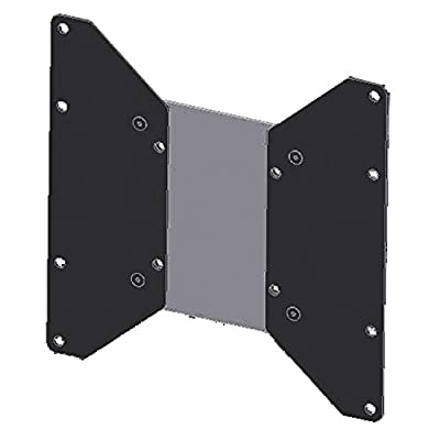 MORryde TV54-009H VESA Adapter Plate (200 x 200)