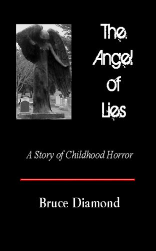 The Angel of Lies