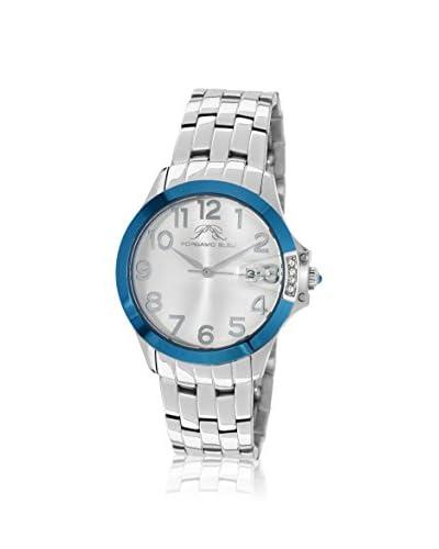 Porsamo Bleu Women's 982AOLS Olivia Stainless Steel Watch