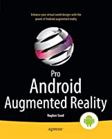Pro Android Augmented Reality ebook download
