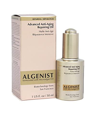 Algenist Advanced Anti-Aging Repairing Oil, 1 fl. oz.