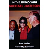 In the Studio with Michael Jacksonby Bruce Swedien