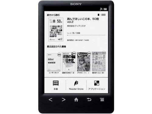 sony-prs-t3s-lector-de-ebooks-de-6-epub-fb2-pdf-txt-bluetooth-pantalla-tactil-negro