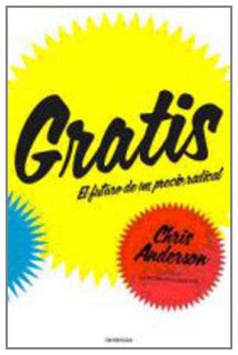 Gratis (Spanish Edition)