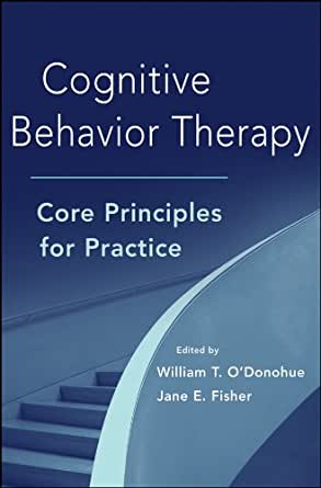 Cognitive Behavioural Therapy Diploma (CBT Course)