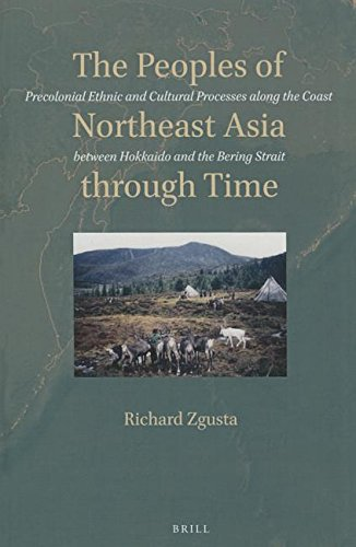 the-peoples-of-northeast-asia-through-time-precolonial-ethnic-and-cultural-processes-along-the-coast