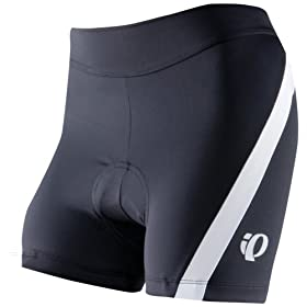 Pearl Izumi Women's Select Speed Cycling Short