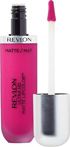revlon-ultra-hd-matte-lipcolor-obsession-02-ounce