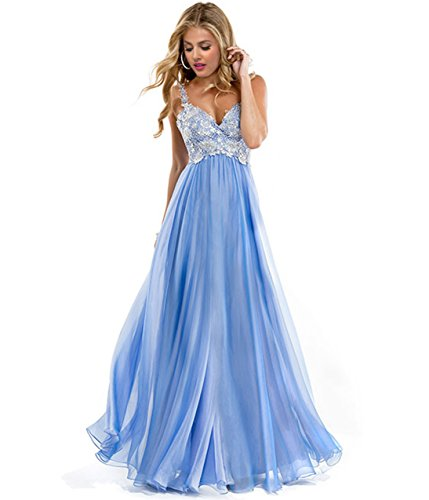 Promonline lace prom bridesmaide dresses 2016