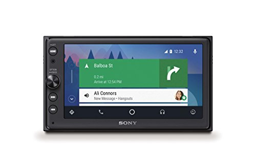 sony-xav-ax100-163-cm-64-zoll-media-receiver-mit-bluetooth-apple-carplay-und-android-auto-navigation