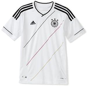 c07881b22 SALE!! Umbro Sweden Home Jersey 12/13 | Euro 2012 Wholesale Soccer ...