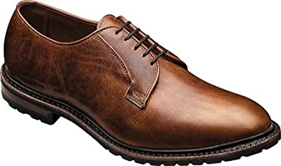 999cd08c0f662 Sale for Allen-Edmonds Men s Black Hills Shoes
