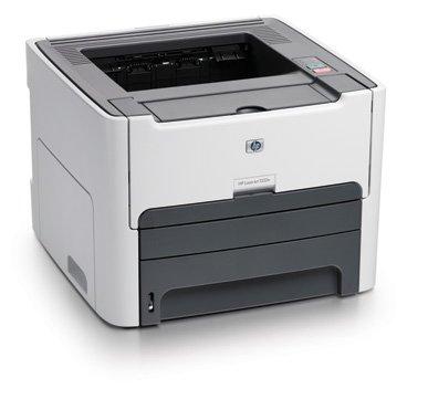 Hp Laserjet 1320N - Printer - B/W - Laser ( Q5928Ar#Aba )