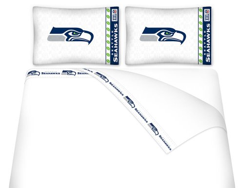 Sports Team Bedding front-1077351