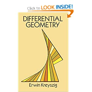 Best course/book to self-study differential equations? : math