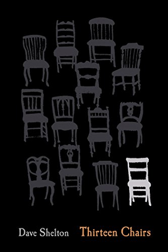 thirteen-chairs