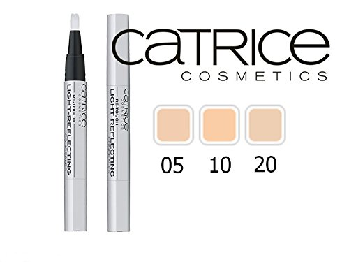 catrice-re-touch-light-reflecting-concealer-hide-shadows-under-your-eyes-best-010-ivory