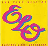 Electric Light Orchestra The Very Best