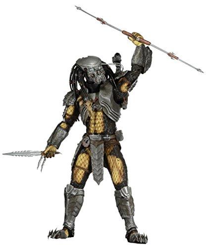 Neca Predators Celtic Predator 7 Figure Series 14 by Predators
