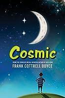 Cosmic