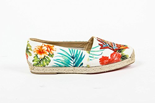 christian-louboutin-womens-espadrilla-mom-and-dad-woman-flat-toile-hawaii-toile-wh43-version-white