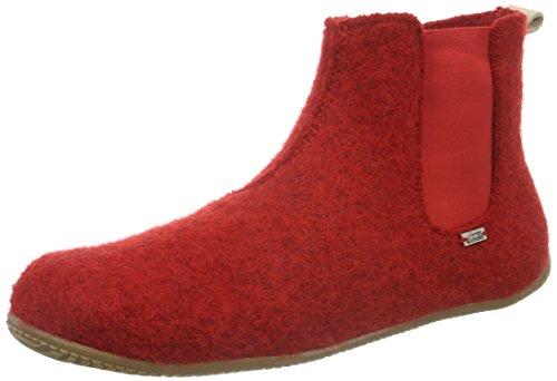 living-kitzbuhel-girls-chelsea-boot-hi-top-slippers-red-rot-350-7-child-uk-24-eu