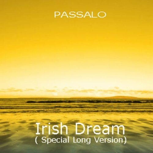 Passalo-Irish Dream (Special Long Version)-(10044324)-WEB-2012-wAx Download
