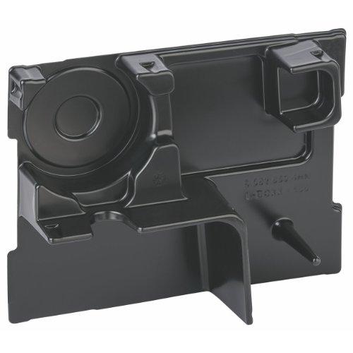 BOSCH-Einlage-fr-L-Boxx-136-398-x-313-x-62-mm-GWS-11-25-CICIE-GWS-14-125-2608438057