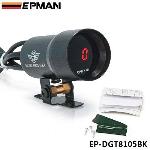 epman37mmrauchtachrpmtachoroteperspektiveentzerrenhellestilgaugepodschwarzep-dgt8105bk