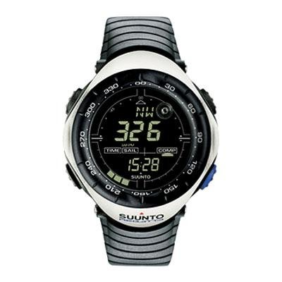 Suunto Regatta Wrist-Top Boating Computer Watch