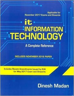 ca ipcc practice manual for nov 2017