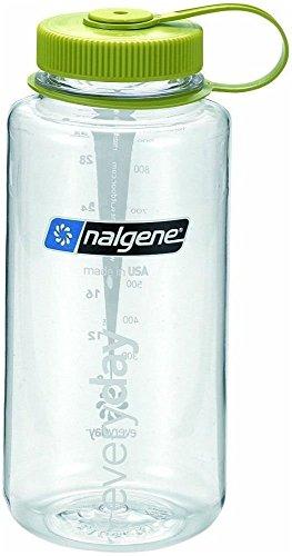 nalgene-wide-mouth-bottle-clear-1-litre